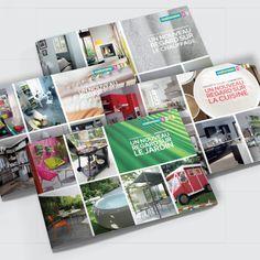 communication Castorama Magazine Rack, Communication, Storage, Home Decor, Baby Born, Purse Storage, Decoration Home, Room Decor, Larger