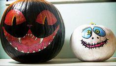 scary spongebob pumpkin painting ideas   2006   home design gallery