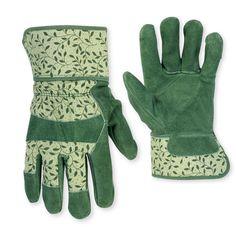 gardening gloves - Google Search