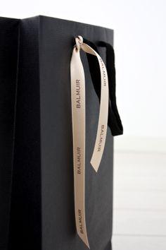 homevialaura | Balmuir | paper bag