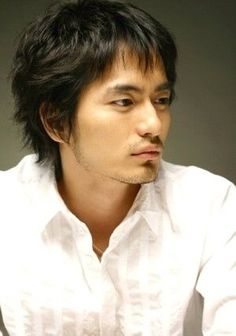 イ・ジヌク Lee Jin Wook, Kdrama Actors, Korean Entertainment, Diversity, Korean Actors, Cinema, Eye Candy, Movies, Hair