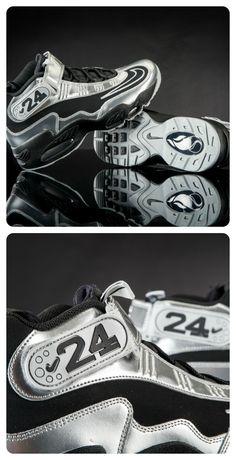 Nike air jordan 14 Femme 496 Shoes