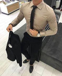 Best of Men StyleさんはInstagramを利用しています:「Courtesy of @kagankyfashion ________________________________ #suit #suits #gentlemen #gentlemens #fashion #menfashion #mensfashion…」