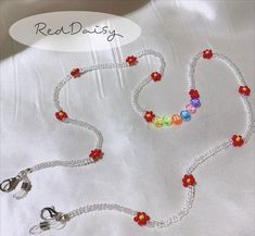 Bead Jewellery, Beaded Jewelry, Handmade Jewelry, Bead Crafts, Jewelry Crafts, Beaded Rings, Beaded Bracelets, Collar Hippie, Summer Jewelry