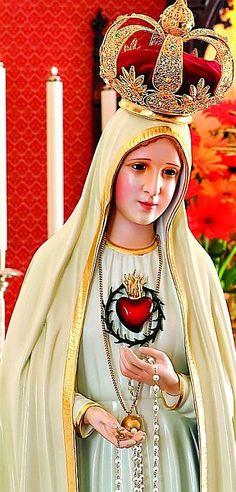 Imagens de Nsra do Sagrado Coração - Pesquisa Google