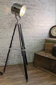 Bildresultat för industrial lamp