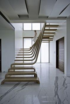 Archi Diary | SDM Apartment / Arquitectura en Movimiento... — Designspiration