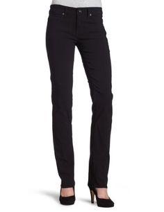 Calvin Klein Jeans Women`s Faille Skinny Pant $69.50