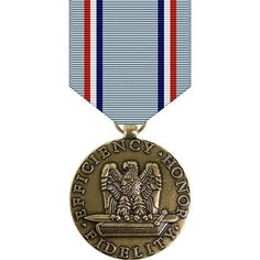 Air Force Good Conduct Medal with one oak leaf cluster Military Medals And Ribbons, Us Military Medals, Military Awards, Air Force Clothing, Ellsworth Afb, Oak Leaf Cluster, Air Force Patches, Service Medals, Military Branches