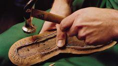 #Handelsblatt I #Schuhmanufaktur Vickermann und Stoya: Hochwertige Ware liegt wieder im Trend