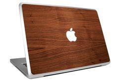 Mmm. Wood. Sexy.