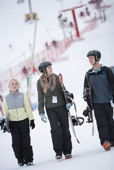 Hit the Slopes at Ober Gatlinburg Ober Gatlinburg, Smoky Mountain Wedding, Pigeon Forge, Great Smoky Mountains, Amusement Park, Canada Goose Jackets, Photo Galleries, Winter Jackets, Photo And Video