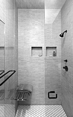 Moderne Deko Ideen Duschfliesen Ideen Unruffled Auf Moderne Deko Plus Die  Besten 17 Zu Glastür Dusche