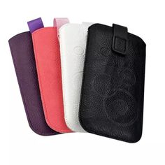 Find More Phone Bags & Cases Information about Leather Case Pull Tab Sleeve Pouch for Samsung Galaxy S5 Full Protective Pocket Sleeve Bag Cover By Elastic Strap Buckle XCT18,High Quality leather hairdressing pouches,China leather pouch for iphone Suppliers, Cheap leather pipe tobacco pouch from Ebag Technology on Aliexpress.com