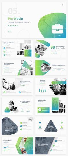 Презентация шаблоны Powerpoint Design Templates, Booklet Design, Ppt Design, Slide Design, Brochure Design, Brand Presentation, Presentation Layout, Poster Layout, Typography Magazine