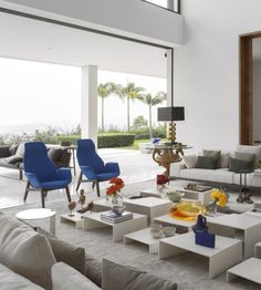 Fernanda Marques | Top Interior Designers http://www.bestinteriordesigners.eu/top-interior-designers-fernanda-marques/ #design #interior #design #best #interior #designers #residential #interiors @fmaa