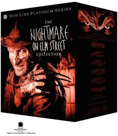Halloween Dvd Box Set.143 Best Blu Rays Cool Designs Images In 2017 Blu Rays Box Sets