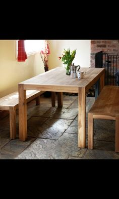 Cabins, Barns, Tents | Pinterest | Knotty Pine, Pine Table And Pine Dining  Table