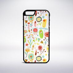 William Kilburn - Cool Pattern Phone Case – Muse Phone Cases