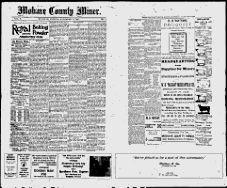 Benson News Sun Newspaper