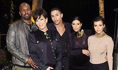 http://www.dailymail.co.uk/tvshowbiz/article-3287415/Kim-Kardashian-sheer-dress-Olivier-Rousteing-s-birthday.html