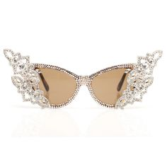 what-do-i-wear: a-morir 'VAUGHAN' sunglasses - here http://designaporter.tumblr.com/post/24362823330