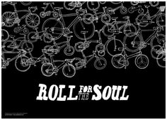 Roll for the Soul