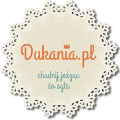 Dukania.pl :: Logo Diet Recipes, Decorative Plates, Food And Drink, Spaghetti, Diet, Skinny Recipes, Noodle, Healthy Diet Recipes