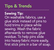 very helpful tip...