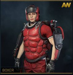 ArtStation - Call of Duty AW Boxing Loadout, Roderick Weise Call Of Duty Aw, Superhero, Boxing, Ios App, Destiny, Characters, Character Ideas, Figurines, Brass Knuckles