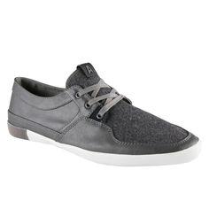LARDIN - sale's sale shoes men for sale at ALDO Shoes.
