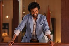 Rajinikanth in Darbar Movie HD photos - Indian Cinema Photo Gallery  IMAGES, GIF, ANIMATED GIF, WALLPAPER, STICKER FOR WHATSAPP & FACEBOOK