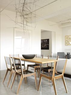 http://marvipolatelier.pl/wp-content/uploads/2014/03/Dining-Room-overall-0001.jpg