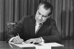 On June 17, 1972, the Watergate scandal began with the arrest of five burglars inside Democratic National Committee headquarters at the…