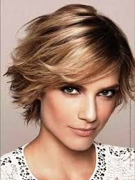 Image result for layered bob with fringe