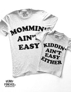 6a63eafb1202 20 Best Children s Tees images in 2019