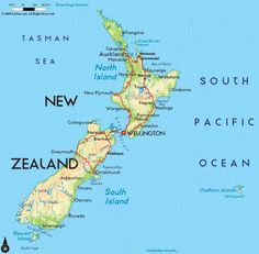 daily support marketpulsemarketpulse kiwi auckland new zealand map roosts nervously on daily support marketpulsemarketpulse google s related keywords suggestions google auckland new