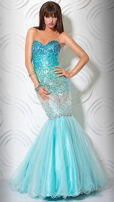 if i was still in highschool id totally get this for prom lol