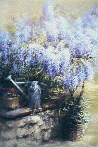 by Claude Texier