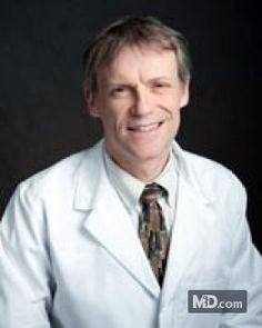 9 Best Ohio Doctors images in 2016 | Doctors, The Doctor, Columbus ohio