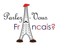 Mark your calendars -- this Sunday is French Conversation at 11 a. Join us, and bring a friend to add to the discussion! French Greetings, French Conversation, Bring A Friend, Expressions, Idioms, Learn French, French Language, Vocabulary, Father