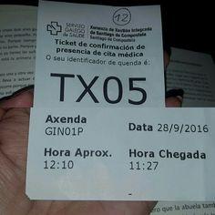 Seguimos esperando!!! #anabelycarlos #todovasalirbien #yaquedamenos #siemprejuntos