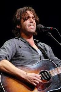 Peter Bradley Adams is a folk-pop Americana singer-songwriter from Birmingham, Alabama. W