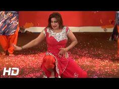 TERA ISHQ VI PAGAL - SEXY QISMAT BAIG 2016 - PAKISTANI MUJRA DANCE - NASEEBO LAL - YouTube Pakistani Mujra, Beautiful Muslim Women, Prom Dresses, Formal Dresses, Dance, Two Piece Skirt Set, Sexy, Youtube, Fashion