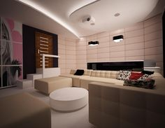 домашний дизайн - Поиск в Google
