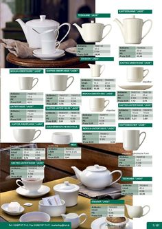 Tableware, Teapot, Dinnerware, Dishes, Serveware