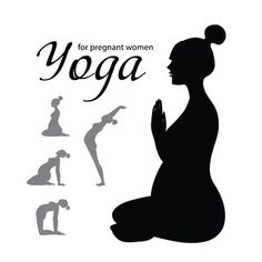 Yoga Exercise During Pregnancy-pin to read once I am pregnant!