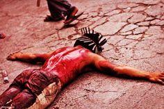 MISERICORDIA: THE LAST MYSTERY OF KRISTO VAMPIRO - Directed by Khavn / Philippines / 2013 / Docudrama / 70mins / North American Premiere