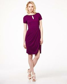 4a8aef66f Just bought this dress today - amazing extra off sale items. Matte jersey  dress with chain detail RWCO.