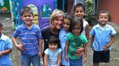 Volunteer in Brazil | Cross Cultural Solutions